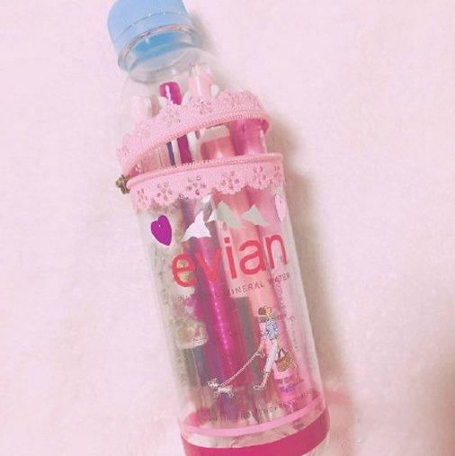 简单塑料瓶废物利用做手工的方法图片